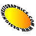 Designwest Graphics Logo